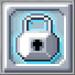 Platinum_Lock
