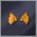 Alien Pointy Ears