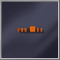 Orange Utility Belt