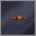 Orange_Utility_Belt