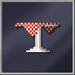 Picnic_Table