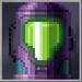 Purple_Hibernation_Pod