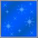 http://Blue_Xmas_Wallpaper
