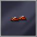 DaBomba_Shoes