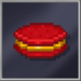 Red_Cookie