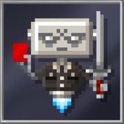 Weapon Rule Bot