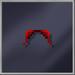 DaBomba_Moustache
