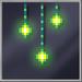 Green_Light_Stems