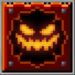 Evil_Spike_Trap