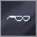 White_Glasses