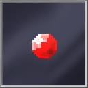 RedGem