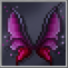 Dark_Sprite_Wings