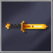 Golden_Short_Sword