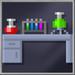 Lab_Equipment_1