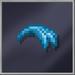 Fringe_Spiky_Blue