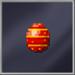 Red_Royal_Egg