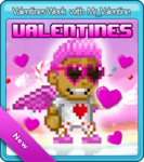 Valentine's_Event