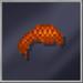Carrot_Top_Hair