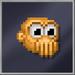 Dagon_Hybrid_Mask
