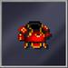 Red_Samurai_Armor