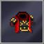 Shogun Armor