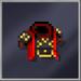 Shogun_Armor