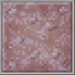 Frosted_Soil_Block