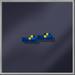 Lesiure_Shoes