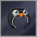 Penguin Hood