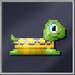 Turtle_Air_Mattress