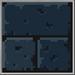 Dark_Stone_Block_2