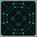Dark_Nanotech_Wall_4