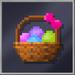 Easter_Egg_Basket