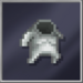 Grey_Alien_Outfit