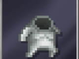 Grey Alien Outfit
