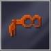Orange_Ninja_Mask