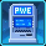 PWE_Terminal