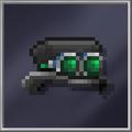 Steam Hat