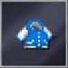 Blue_Letter_Jacket