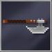 Executioner_Axe