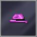 Pink_Fedora
