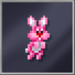 Pink_Bunny