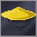 Wanderer Hat