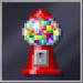 Bubblegum_Machine