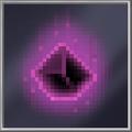 Light Absorbing Fragment