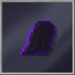 Witch_Cape