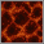 Lava Background