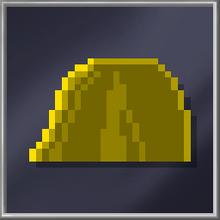 Noble Elf Cape