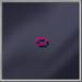Pink_Wristband