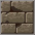 Broken Ruin Tiles